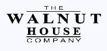 The Walnut House Company